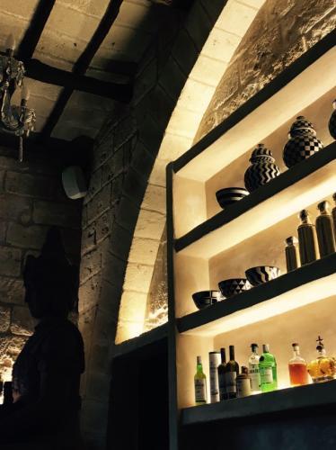 gallery_il-ristorante_04