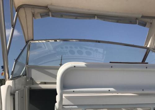 il-baglio la-barca-2011 04