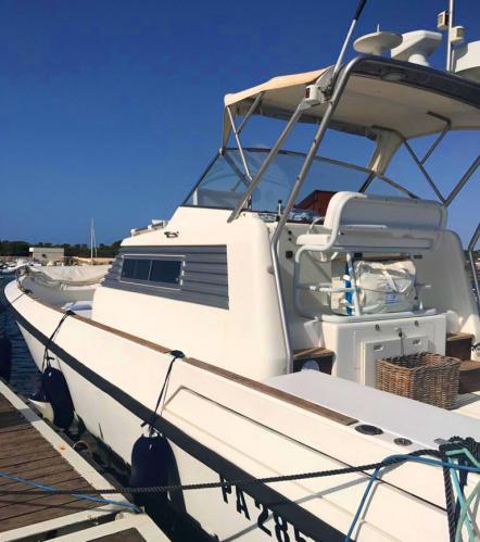 il-baglio la-barca-2011 05